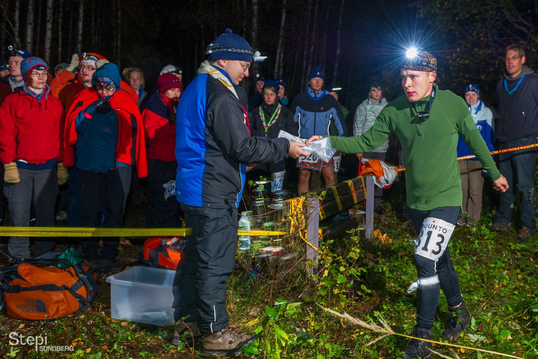 Partio.nyt, SM-pt-kisa, Valokuvaaja Stepi Sundberg